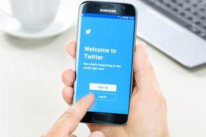 Twitter thúc giục 336 triệu người dùng đặt lại mật khẩu do lỗi xử lý