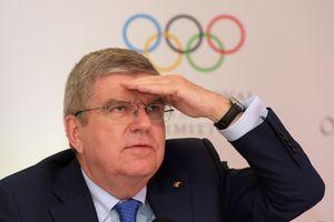 Quyền anh và nguy cơ bị cấm cửa ở Olympic 2020 vì có dính đến mafia