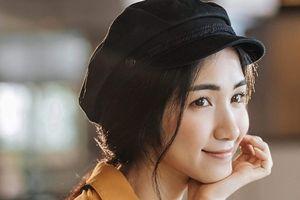 Không còn 'lầy lội', Hòa Minzy gây ngạc nhiên với hình ảnh mới