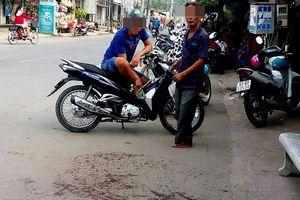 Hỗn chiến ở Tiền Giang, 2 người thương vong