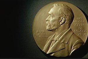 Giải Nobel Văn học 2018 bị hoãn một năm vì bê bối lạm dụng tình dục