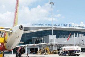 Nữ du khách nước ngoài bị phạt 4 triệu đồng, đề xuất cấm bay vì dọa có bom