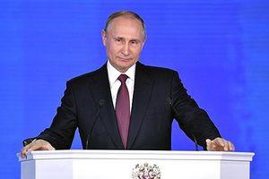 Tin thế giới 4/5: Tình tiết mới trong vụ Skripal, London củng cố liên minh chống Nga