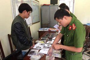 'Choáng' với động cơ thật của đối tượng 'bắt cóc trẻ em' tại Văn Giang Hưng Yên