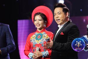 HLV Quang Lê ví giọng hát Hoàng Hải như sầu riêng: 'Đã ghiền là ghiền cho đến chết'