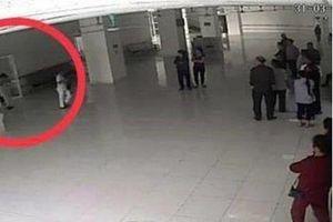 Quân nhân hành hung cán bộ y tế tại Bắc Kạn bị cảnh cáo, điều chuyển công tác