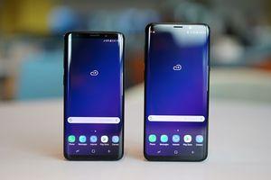 Hai trong số những tính năng mới trong Galaxy S10 đầy tham vọng đã bị tiết lộ