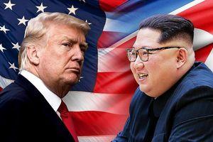 Kết quả Thượng đỉnh Mỹ-Triều sẽ thế nào?