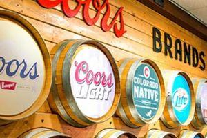 Vụ mất tích bí ẩn của chủ hãng bia nổi tiếng ở Mỹ