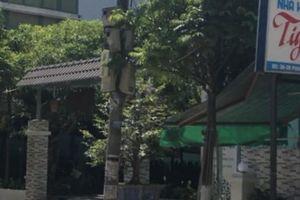 Quảng Ngãi: Nạn nhân vụ nổ súng tại nhà hàng đã tử vong