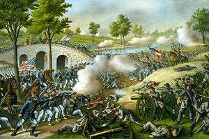 Giải mã trận chiến 1 ngày đẫm máu nhất lịch sử Mỹ