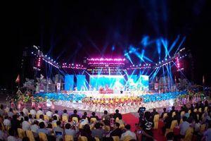 9 tỉnh, thành miền Trung đón bằng UNESCO ghi danh bài chòi
