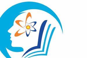 Bộ GD&ĐT hướng dẫn các đơn vị tổ chức Ngày Khoa học và Công nghệ Việt Nam 2018