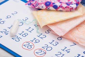 Sức khỏe kinh nguyệt không tốt có nguy cơ mắc bệnh tiểu đường type 2