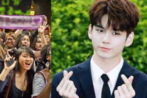 Cái kết đắng cho nam sinh Hà Nội bắt bạn gái chọn giữa tình yêu và thần tượng Kpop