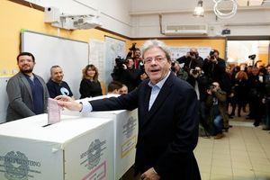 Cuộc bầu cử kỳ lạ nhất châu Âu