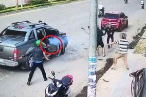 Bắt thêm một người trong vụ hỗn chiến bằng súng ở Đồng Nai