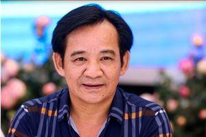 NSƯT Quang Tèo sẽ được phong tặng NSND?