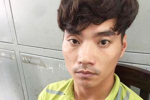 Va chạm giao thông, 3 nam thanh niên đánh nạn nhân tử vong