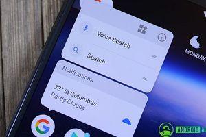 Hướng dẫn tắt thông báo liên tục trên Android Oreo đơn giản nhất