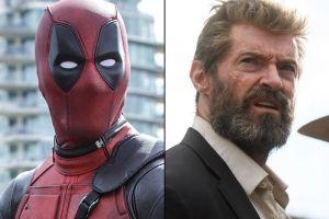 Ryan Reynolds vẫn 'ôm mộng' đóng chung với Wolverine của Hugh Jackman