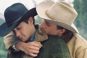 'Love, Simon' và những câu chuyện đồng tính nam cảm động trên phim
