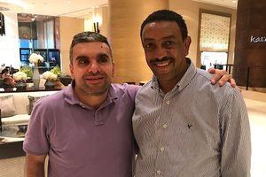 HLV Yemen coi thường Việt Nam, chỉ ngán Iran, Iraq ở Asian Cup 2019