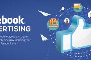 Mỹ chuẩn bị công bố các quảng cáo Facebook liên quan tới Nga
