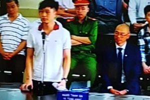 Con Trịnh Xuân Thanh rút kháng cáo: Luật sư nói thêm...
