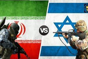 Israel cảnh báo Iran: Chúng tôi đã sẵn sàng cho... chiến tranh