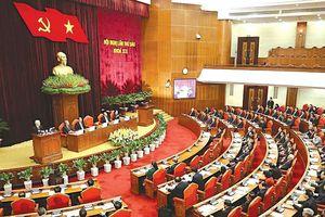 Hội nghị Trung ương 7 khóa XII: 'Cuộc cách mạng đổi mới chính mình'