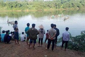 Quảng Bình: Cãi nhau với mẹ chuyện học, nữ sinh lớp 8 nhảy sông tự vẫn