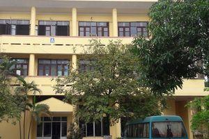 Trường GTVT Thăng Long có vi phạm hợp đồng liên kết đào tạo và 'mập mờ' trong thu chi tài chính?