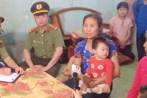 Hoạt động của 'Hội thánh Đức Chúa trời' tại Thanh Hóa khiến nhiều gia đình ly tán
