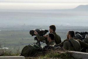 Mỹ cùng Israel hợp lực 'dồn Iran vào chân tường'?