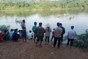 Quảng Bình: Bé gái 14 tuổi nhảy sông tự vẫn vì áp lực học tập