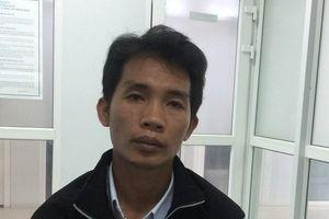 Vụ quản lý nhà hàng chết bất thường: Lời khai từ nghi phạm