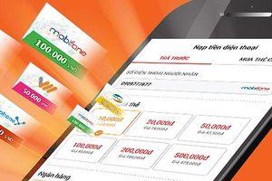 Khách liên tiếp tố Sendo bán thẻ cào đã sử dụng, hàng trăm triệu mất trắng