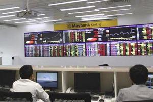 Ngày 7/5, 2 doanh nghiệp đưa cổ phiếu lên giao dịch trên UPCOM