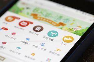 Làn sóng IPO công nghệ Trung Quốc đã bắt đầu
