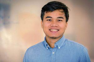 Tiến sỹ 9x người Việt và tham vọng thay đổi cách thế giới giao dịch tiền mã hóa