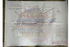 Quy hoạch khu đô thị mới Thủ Thiêm, TP.Hồ Chí Minh: Tìm phương án giải quyết thỏa đáng cho dân