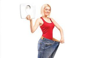 Mẹo giảm cân nhanh bằng phương pháp tự nhiên an toàn, hiệu quả mà không cần ăn kiêng