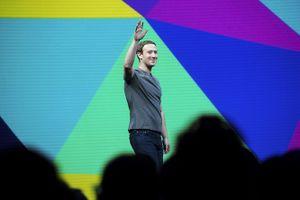 Người dùng Facebook sẽ trả tiền để tránh bị phiền toái bởi quảng cáo