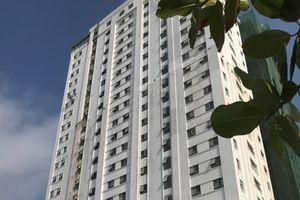 Buộc tháo dỡ với công trình khách sạn 'được cấp phép 96 phòng, xây dựng 225 phòng'