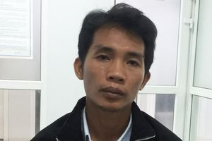 Bênh chị dâu, nam thanh niên đánh chết quản lý quán nhậu
