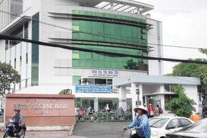 Sai phạm trong đấu thầu tại Bệnh viện Ung bướu TP.HCM: Lùng bùng, chưa thấy hồi kết