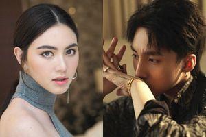 Clip: Sơn Tùng M-TP hé lộ trailer 'Chạy ngay đi' xuất hiện 'ma nữ' Thái Lan xinh đẹp