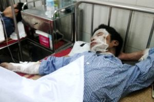 Sự cố tại nhà máy thép Hòa Phát: 3 trong 4 công nhân bị nạn đã tử vong