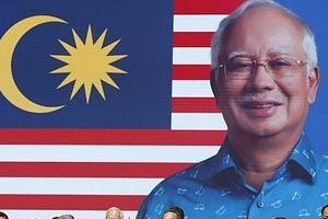 Tổng tuyển cử Malaysia: Cuộc chạy đua nhiều tranh cãi